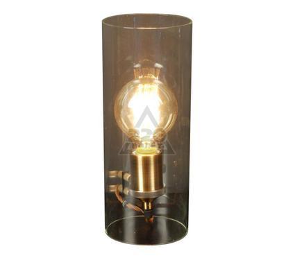 Лампа настольная CITILUX CL450802