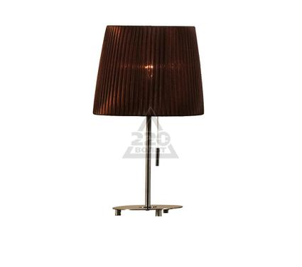 Лампа настольная CITILUX CL913812