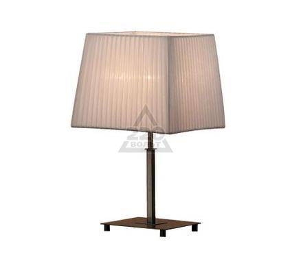 Лампа настольная CITILUX CL914811