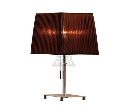 Лампа настольная CITILUX CL914812