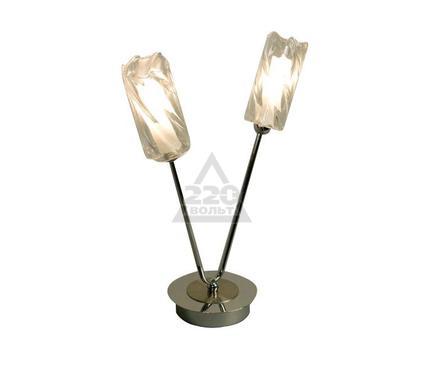 Лампа настольная CITILUX CL214821