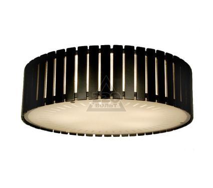 Светильник настенно-потолочный CITILUX CL137151