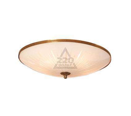 Светильник настенно-потолочный CITILUX CL912501