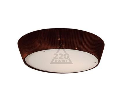 Светильник настенно-потолочный CITILUX CL913142