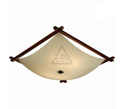 Светильник настенно-потолочный CITILUX CL931112