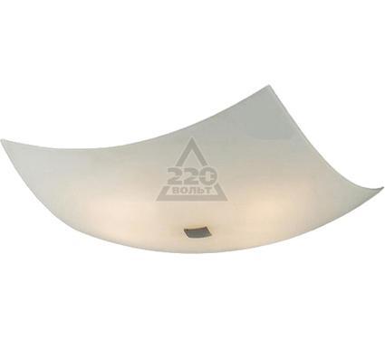Светильник настенно-потолочный CITILUX CL932011