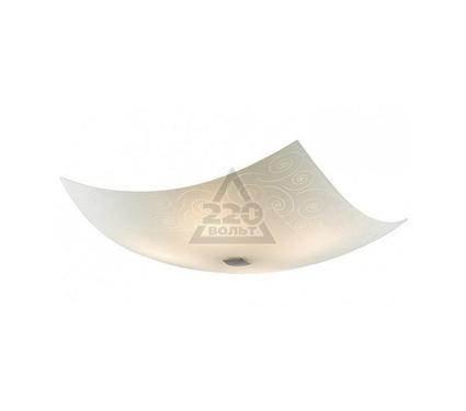 Светильник настенно-потолочный CITILUX CL932012