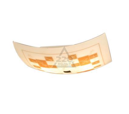 Светильник настенно-потолочный CITILUX CL932020