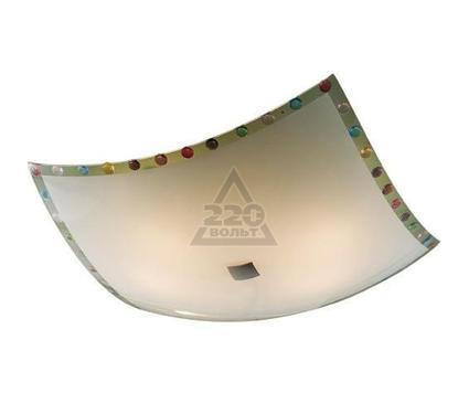 Светильник настенно-потолочный CITILUX CL932301