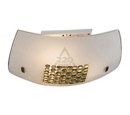 Светильник настенно-потолочный CITILUX CL933314