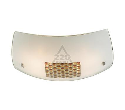 Светильник настенно-потолочный CITILUX CL934312