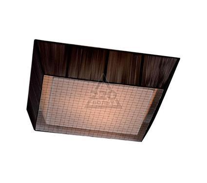 Светильник настенно-потолочный CITILUX CL935028
