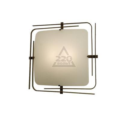 Светильник настенно-потолочный CITILUX CL939201
