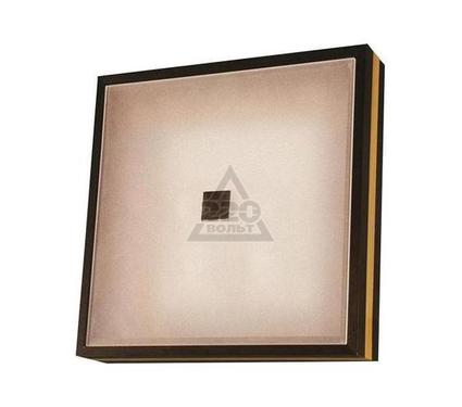 Светильник настенно-потолочный CITILUX CL940521