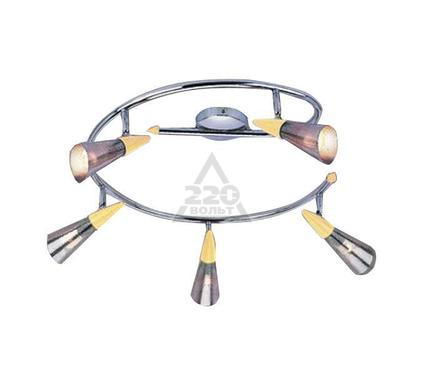 Светильник настенно-потолочный CITILUX CL502151