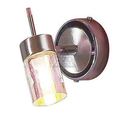 Светильник настенно-потолочный CITILUX CL510511