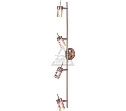Светильник настенно-потолочный CITILUX CL510541