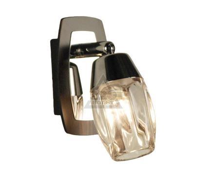 Светильник настенно-потолочный CITILUX CL517511
