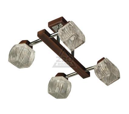 Светильник настенно-потолочный CITILUX CL518141