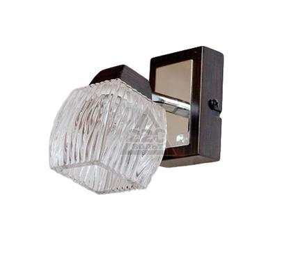 Светильник настенно-потолочный CITILUX CL518511