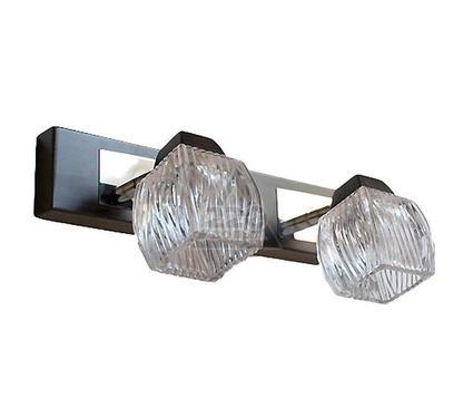 Светильник настенно-потолочный CITILUX CL518521