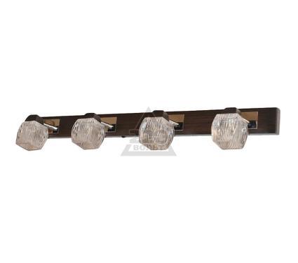 Светильник настенно-потолочный CITILUX CL518541