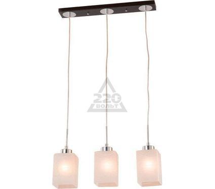 Светильник подвесной CITILUX CL127231