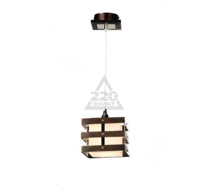 Светильник подвесной CITILUX CL133111