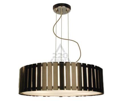 Светильник подвесной CITILUX CL137251
