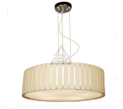 Светильник подвесной CITILUX CL137252