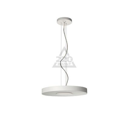 Светильник подвесной CITILUX CL254161