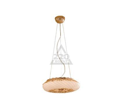 Светильник подвесной CITILUX CL254162