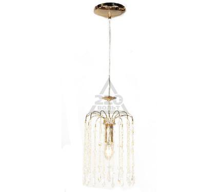 Светильник подвесной CITILUX CL304214