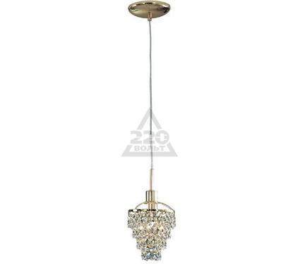 Светильник подвесной CITILUX CL322211