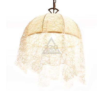 Светильник подвесной CITILUX CL407114