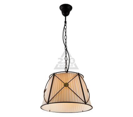 Светильник подвесной CITILUX CL409111
