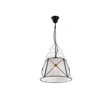 Светильник подвесной CITILUX CL409112