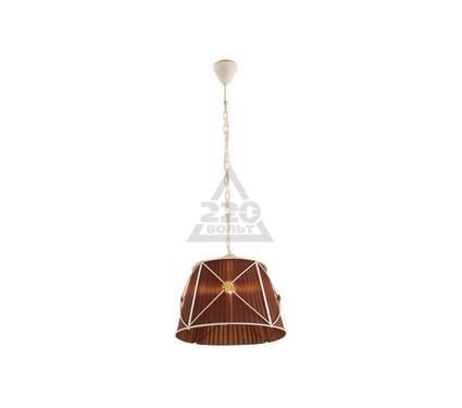 Светильник подвесной CITILUX CL409113