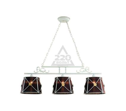 Светильник подвесной CITILUX CL409236