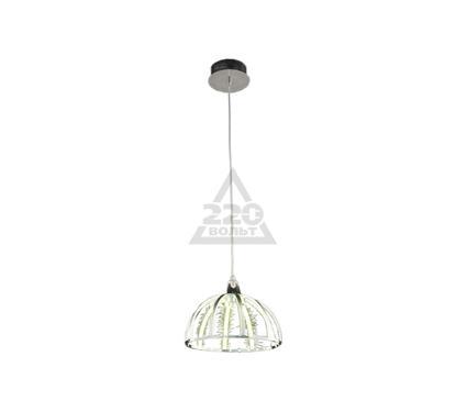 Светильник подвесной CITILUX CL255022