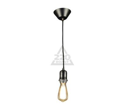 Светильник подвесной CITILUX CL450200