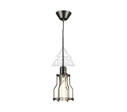 Светильник подвесной CITILUX CL450201