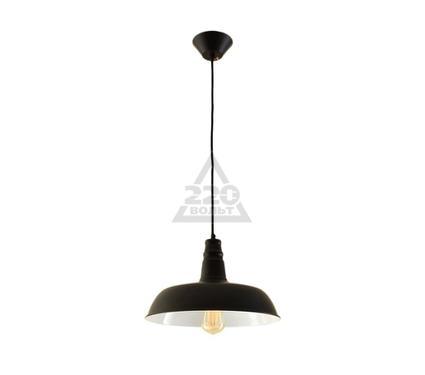 Светильник подвесной CITILUX CL450205