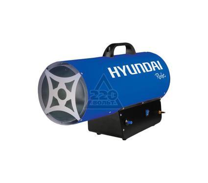 Тепловая пушка HYUNDAI H-HI1-10-UI580