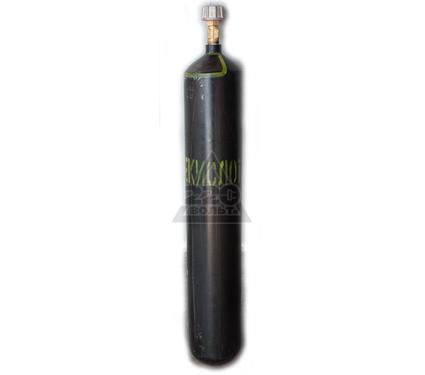 Баллон БАРС углекислотный 10 л  (новый, пустой)