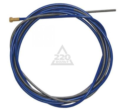 Канал направляющий СВАРОГ 3,5м синий (0,6-0,9мм)