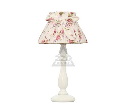 Лампа настольная LAMPLANDIA 4178 Romance