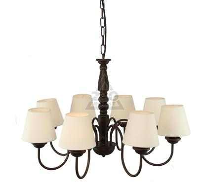 ������ LAMPLANDIA 9420-8 Cottage Light