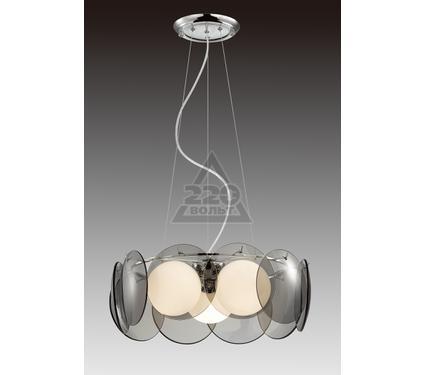 Светильник подвесной LAMPLANDIA 1396 Frost