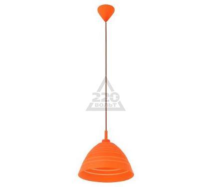 Светильник подвесной LAMPLANDIA 176 ORANGE